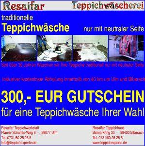 Titelbild Angebot 1394